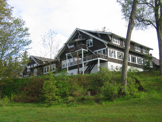 Hazen Inn