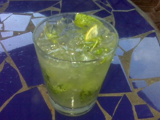http://media-cdn.tripadvisor.com/media/photo-s/01/84/51/5c/best-mojito-ever-with.jpg