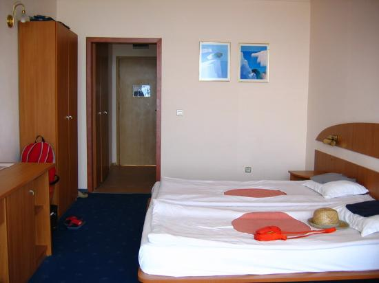 Photo of Luna Hotel Golden Sands