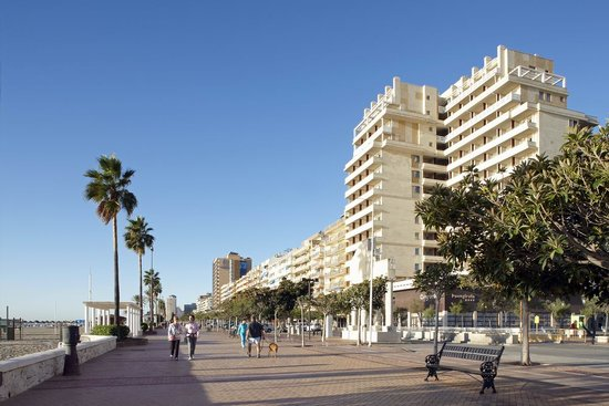 Photo of Confortel Fuengirola
