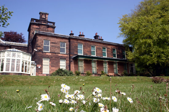 Sudley House