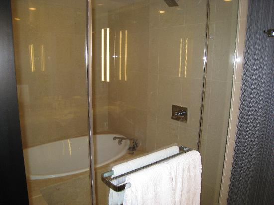 301 moved permanently bath and shower combo our home pinterest