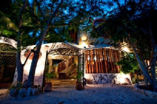 Photo of Maison Tulum