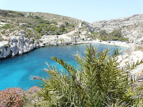 Xaghra Photos Featured Images Of Xaghra Island Of Gozo