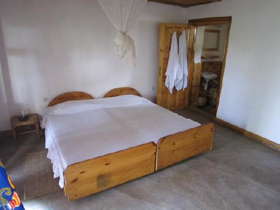 Photo of Hotel Malahide Paradis Gisenyi
