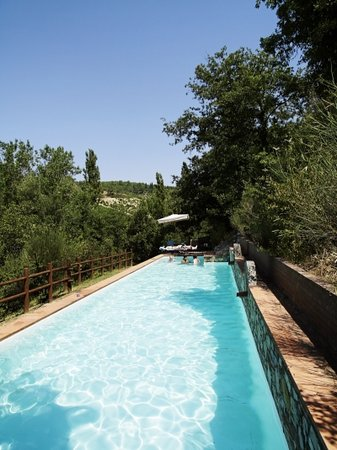 Photo of Ultimo Mulino Country Hotel Gaiole in Chianti