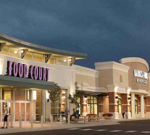 Apache Mall Reviews - Rochester, MN Attractions - TripAdvisor
