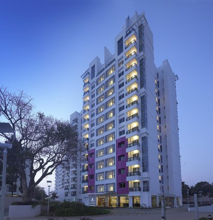 Photo of Royal Orchid Suites Bangalore