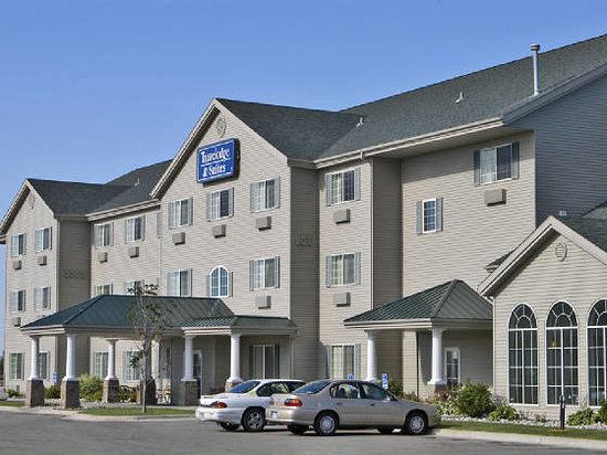 Photo of Travelodge & Suites Fargo/Moorhead