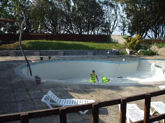 301 moved permanently - Hotels in bournemouth with swimming pool ...