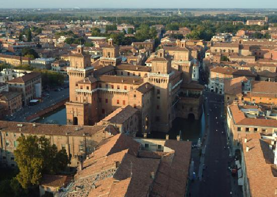 http://media-cdn.tripadvisor.com/media/photo-s/01/88/6e/7d/ferrara.jpg