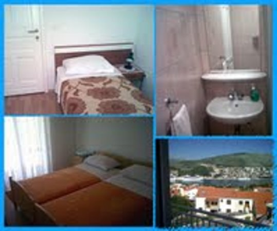Photo of Guesthouse Mary Dubrovnik