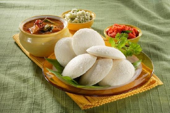 What would you like to include in the next version of Cuisines of india