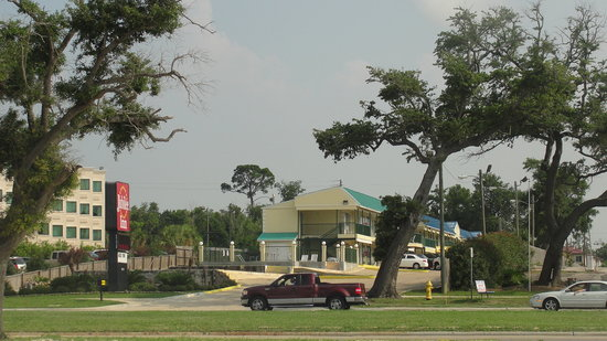 Photo of Jubilee Inn Biloxi