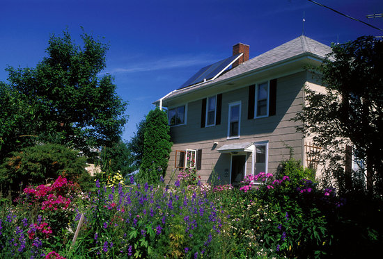Photo of Inn Serendipity Farm and B&B Browntown