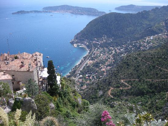 EZE 1