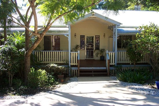 Photo of Noosa Country House
