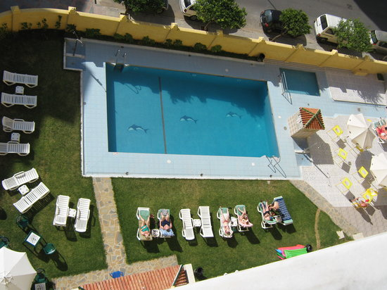 Photo of Veramar Apartments Fuengirola Costa del Sol