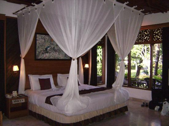 paradise mit dem besten spa in ganz bali bali tropic resort and spa bilder. Black Bedroom Furniture Sets. Home Design Ideas
