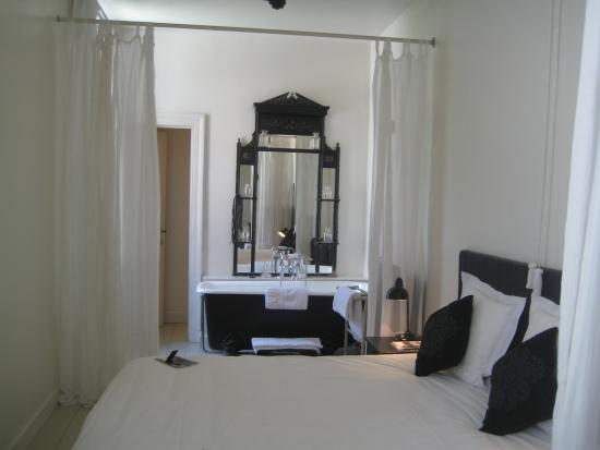 Photo of Boulevard Leopold Bed & Breakfast Antwerp