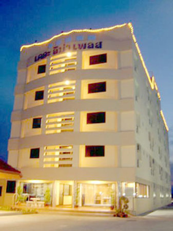 Photo of The Lima Place Hotel Ayutthaya