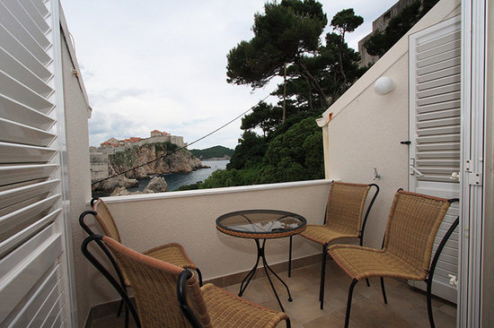 Photo of Apartments Mia Dubrovnik