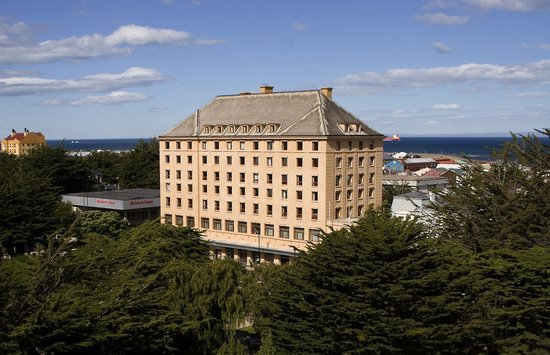 Photo of Cabo de Hornos Hotel Punta Arenas