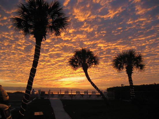 Photo of Beach Haven Saint Pete Beach