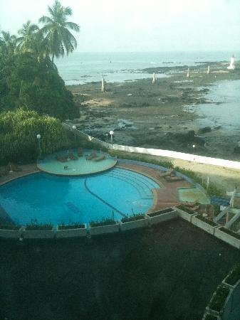 Photo of Novotel GHI Conakry
