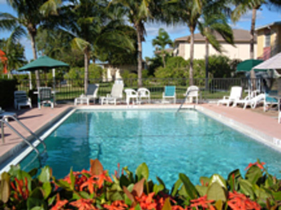 Photo of Hideaway Waterfront Resort & Hotel Cape Coral