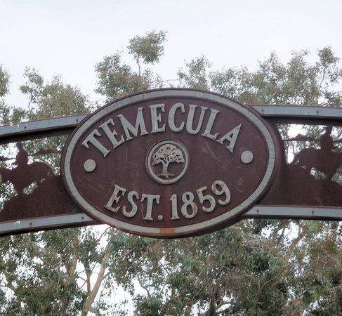 Old Town Temecula Ca Hours Address Neighborhood