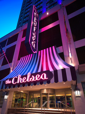 Photo of The Chelsea Atlantic City