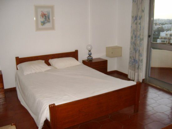 Apartamentos Clube dos Arcos