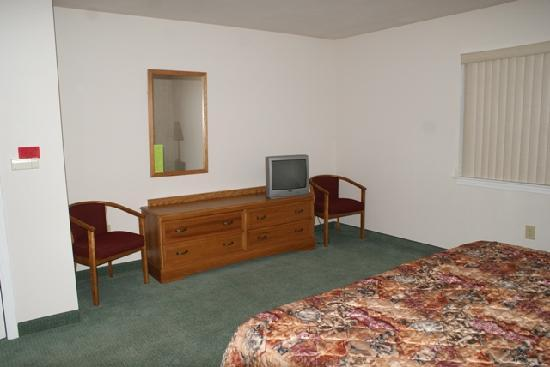Affordable Suites of America 사진