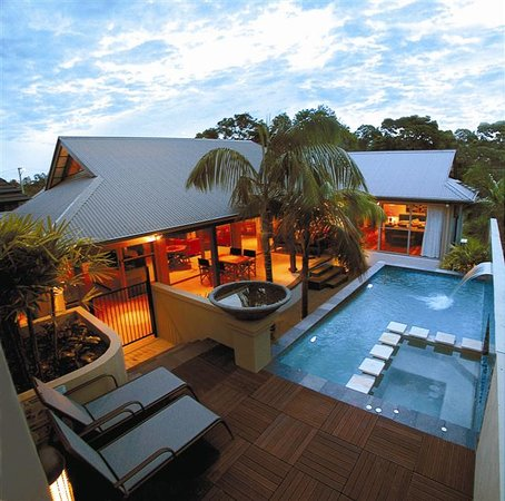 Photo of The Villas of Byron Byron Bay