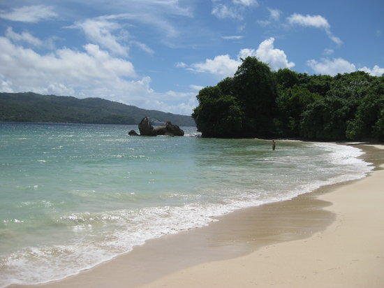 Samana Peninsula Photos - Featured Images of Samana Peninsula ...
