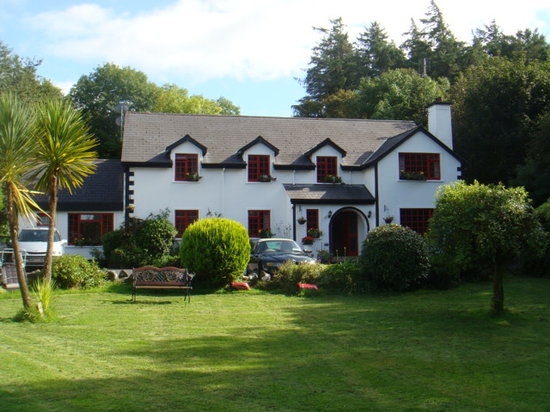 Photo of Woodside Lodge Westport