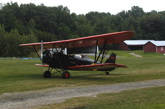 Old Rhinebeck Aerodrome Ny Hours Address Top Rated Specialty Museum Reviews Tripadvisor
