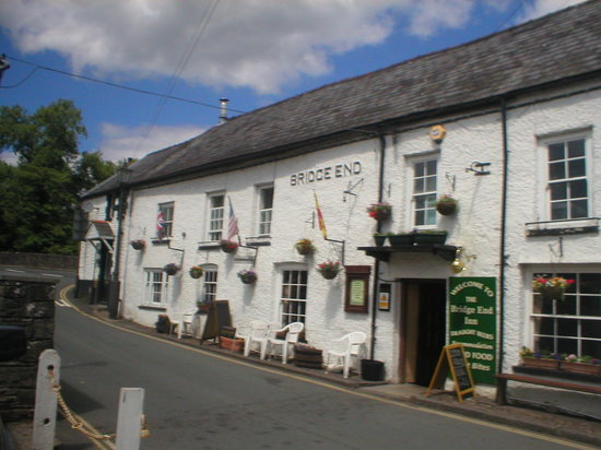 Bridge End Inn