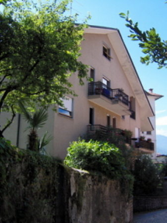 Photo of Stresa B&B
