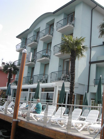 Hotel Venezia