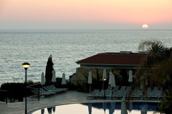 Photo of SENTIDO Pafian Sun Village Paphos
