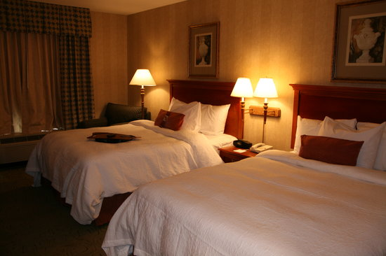 Photo of Hampton Inn Long Island - Brookhaven Farmingville