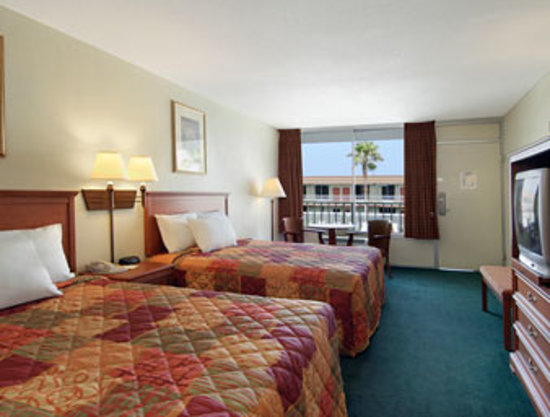 Photo of Days Inn Titusville