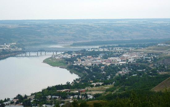Peace River (AB) Canada  City pictures : Peace River Photos Featured Images of Peace River, Alberta ...