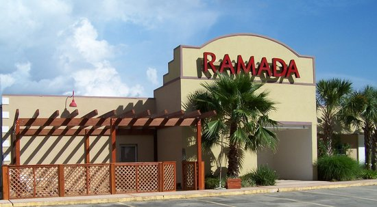 Photo of Ramada Inn Lafayette
