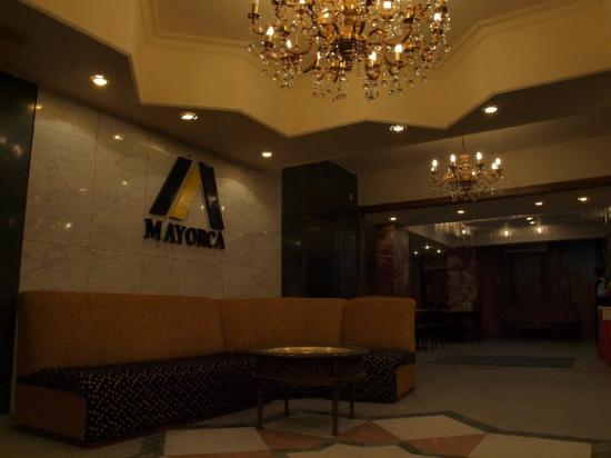 Photo of Mayourka Hotel Cairo