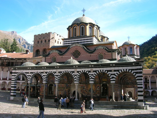 Sofia Bulgaria  city pictures gallery : Sofia Photos Featured Images of Sofia, Sofia Region TripAdvisor