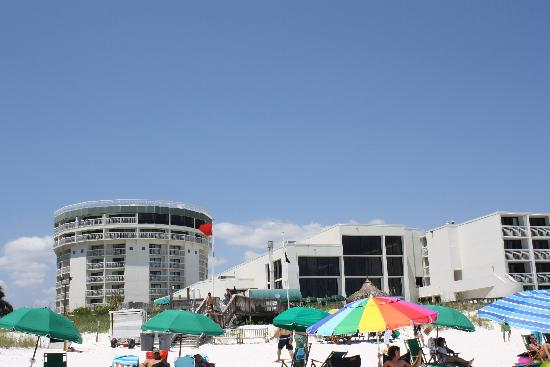 Photo of Holiday Inn Destin on the Beach