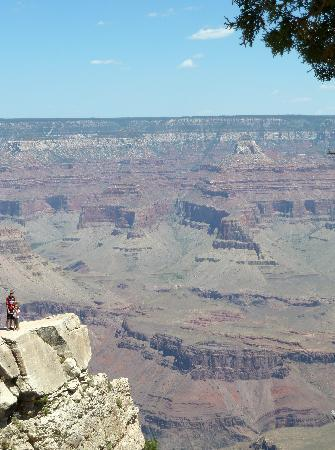 Grand Canyon Sundance Helicopter Tours Reviews